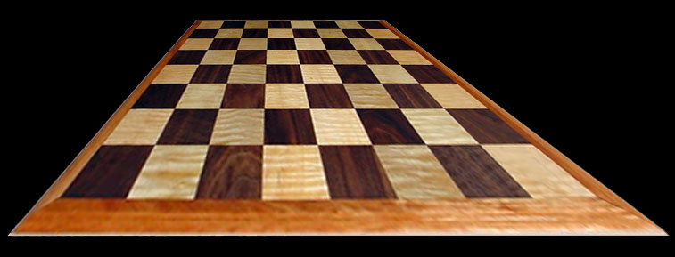 Chess board numbered - Multi level chess board ...