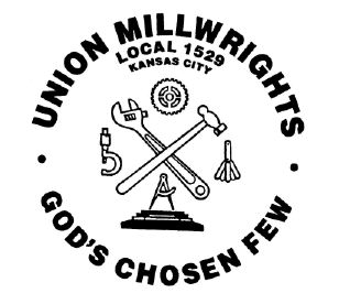 how to become a millwright